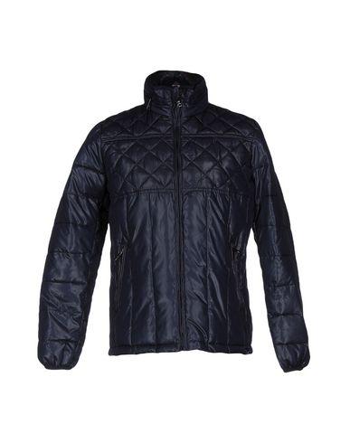 Куртка PRIMO EMPORIO 41640996PP