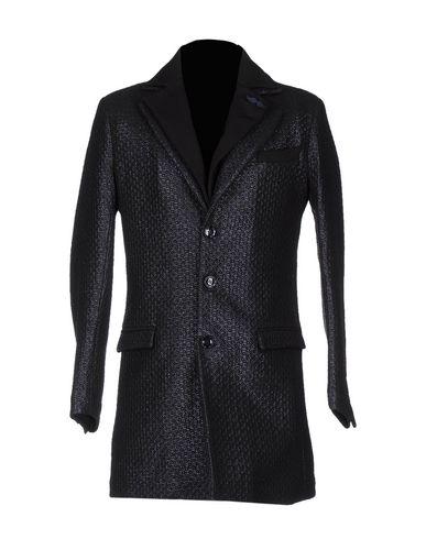 Куртка PRIMO EMPORIO 41641005LW