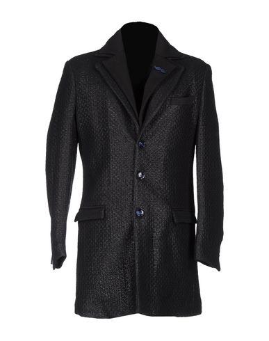 Куртка PRIMO EMPORIO 41641005RQ