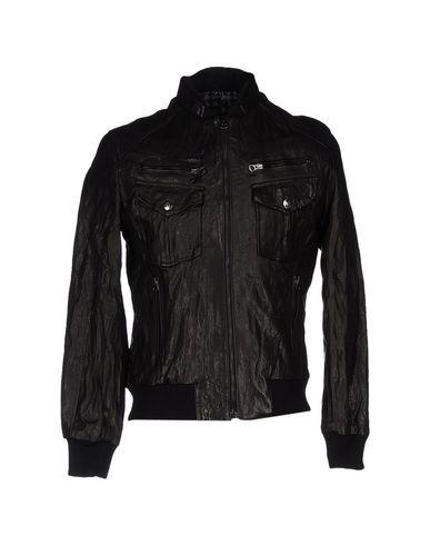 Куртка PRIMO EMPORIO 41641025DQ