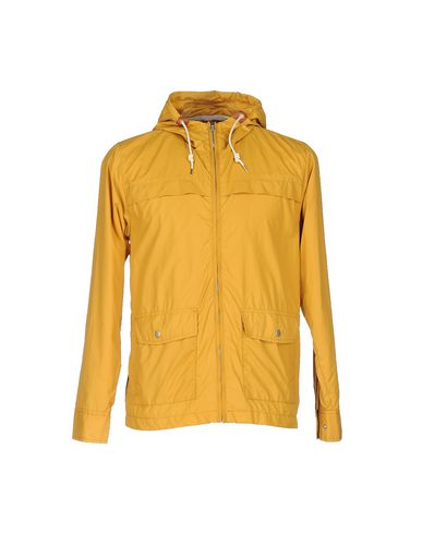 Куртка OBEY PROPAGANDA 41641054IC