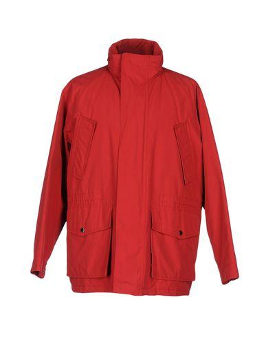 Пальто BURBERRY LONDON 41641183TQ