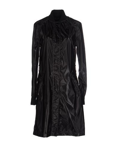 Легкое пальто BELSTAFF 41641212UD
