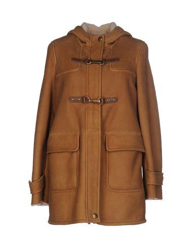 Пальто GANT 41641222WT