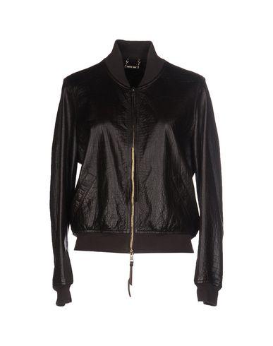 Куртка TWIN-SET SIMONA BARBIERI 41641268JF