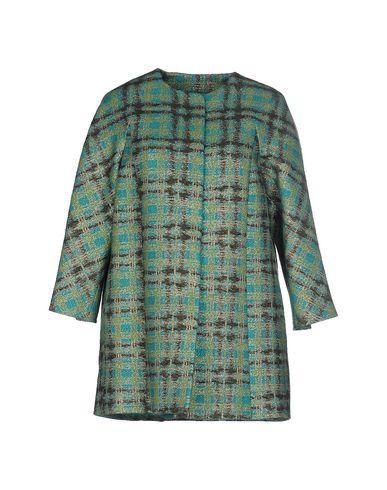 Легкое пальто REDVALENTINO 41641359IQ