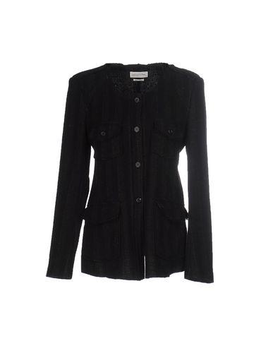 Куртка ISABEL MARANT ETOILE 41641387DL