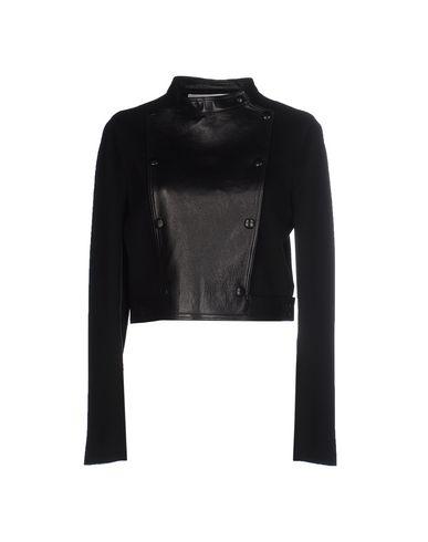 Куртка VALENTINO 41641413VV