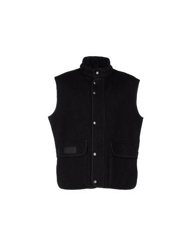 Куртка BELSTAFF 41641539GS