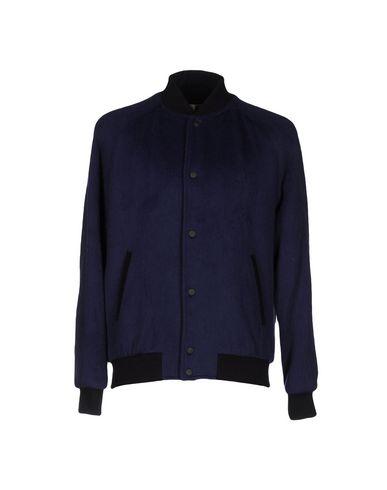 Куртка MSGM 41641710LP