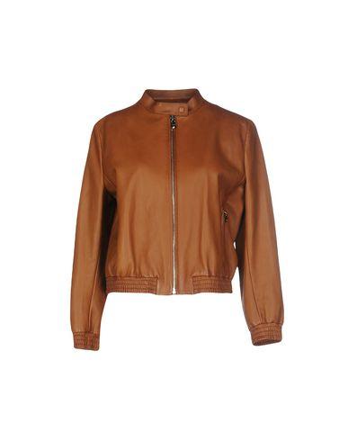 Куртка MIU MIU 41641765GB
