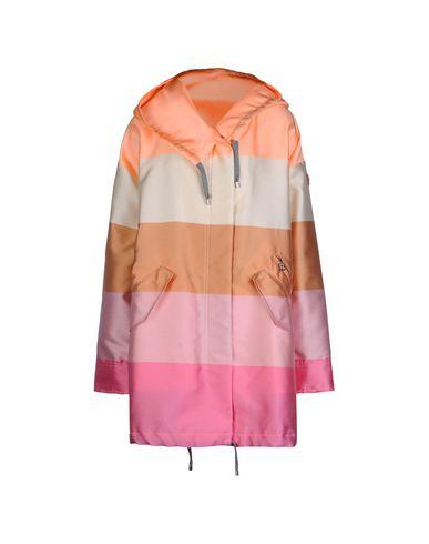 Куртка BOGNER 41641822QP