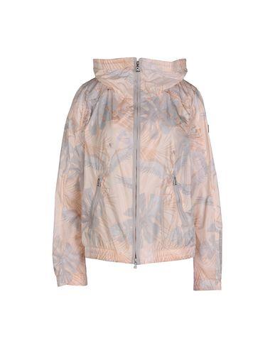 Куртка BOGNER 41641827KC