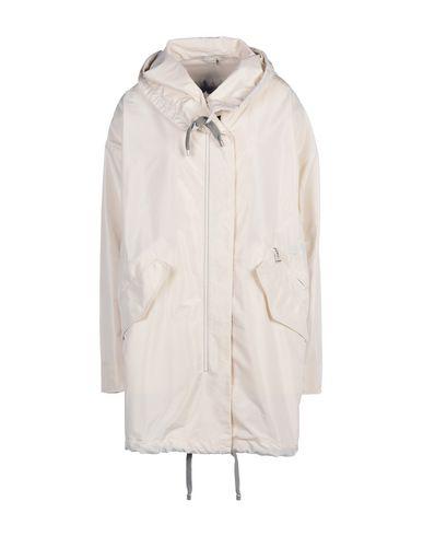 Куртка BOGNER 41641836DB