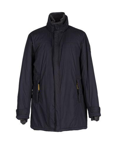 Куртка ARMATA DI MARE 41641958GH