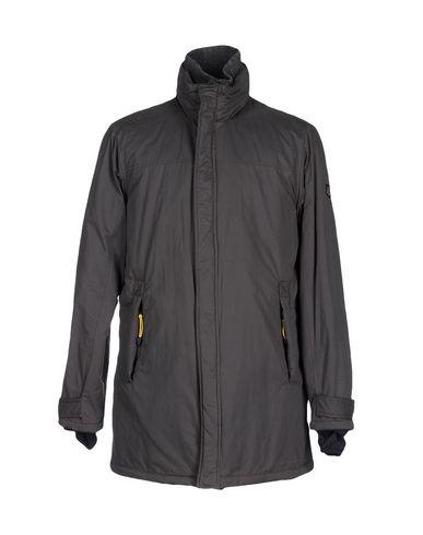 Куртка ARMATA DI MARE 41641958XQ