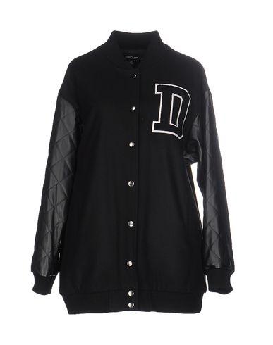 Куртка DKNY 41642225QW