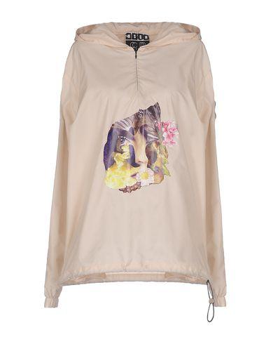Куртка MSGM 41642534LC