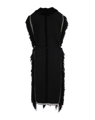 Легкое пальто LANVIN 41642622IX
