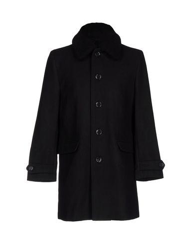 Пальто BEN SHERMAN 41642774PE