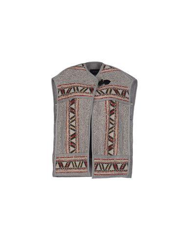 Куртка ISABEL MARANT 41643056FR