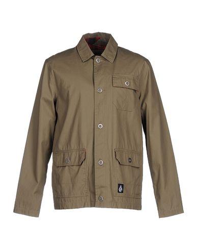 Куртка VOLCOM 41643223CK