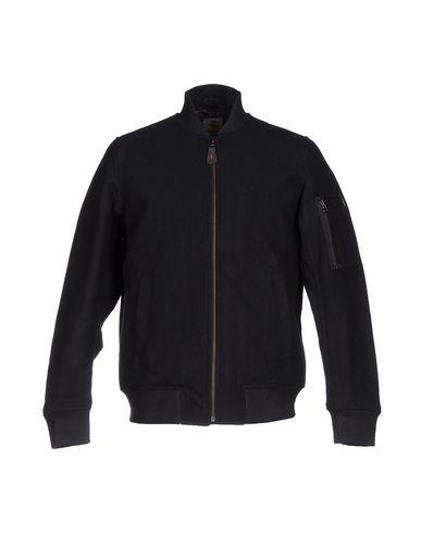 Куртка CARHARTT 41643604RO