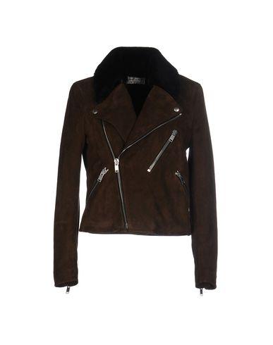 Куртка SAINT LAURENT 41643610MJ