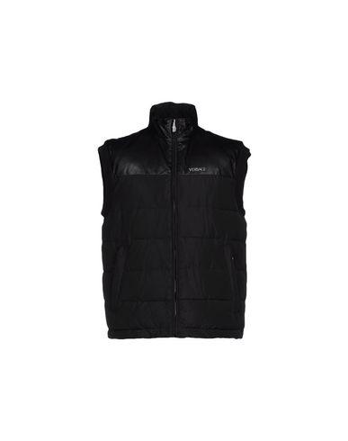 Куртка VERSACE JEANS 41643761QP