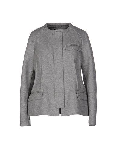Куртка ISABEL MARANT 41644552EW
