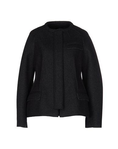Куртка ISABEL MARANT 41644552RH