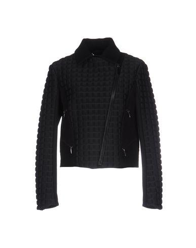 Куртка BYBLOS 41644750KQ