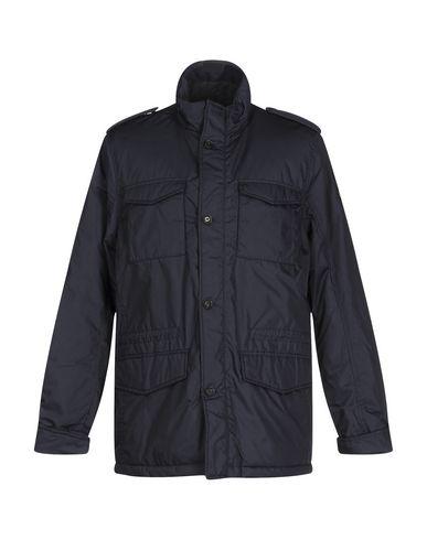 Куртка ARMATA DI MARE 41644805IJ