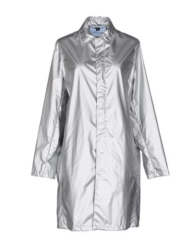 Легкое пальто BLUMARINE 41644836WV