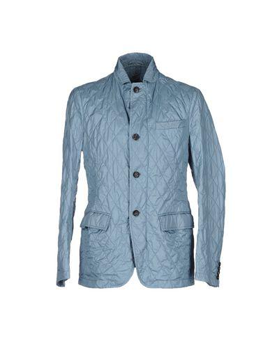 Куртка ALLEGRI 41644883PR