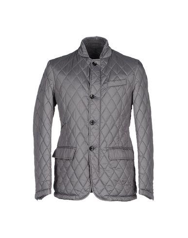 Куртка ALLEGRI 41644883XV