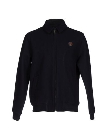 ������ FRED PERRY 41644945HE