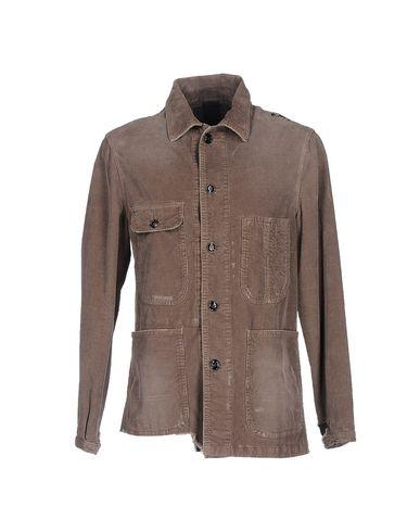 Куртка (+) PEOPLE 41644965PK