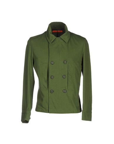 Куртка DONDUP 41645131HN