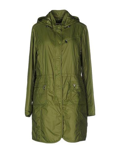Куртка MABRUN 41645224MD