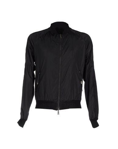 Куртка RICHMOND X 41645270RR
