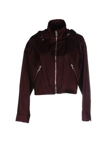 Куртка PRADA 41645289GE