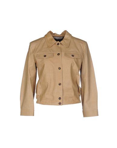 Куртка PRADA 41645297AV