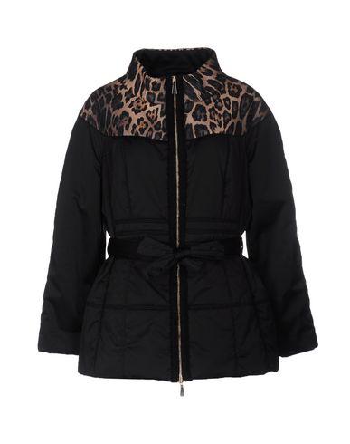 Куртка SEVERI DARLING 41645443XE