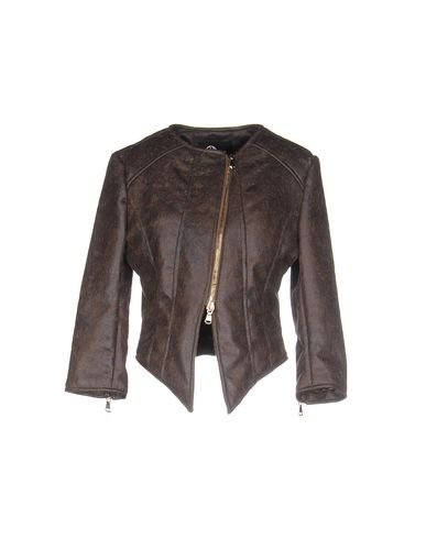 Куртка RELISH 41645488QX
