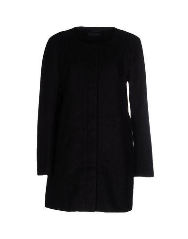 Пальто ONLY 41645695VR
