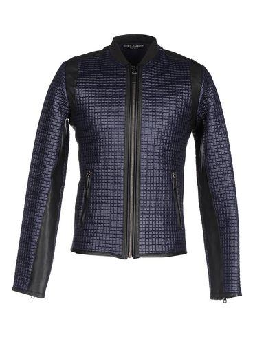 Куртка DOLCE & GABBANA 41645718OE