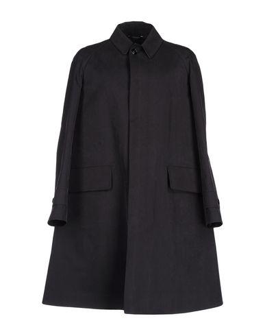 Легкое пальто DOLCE & GABBANA 41645790JR