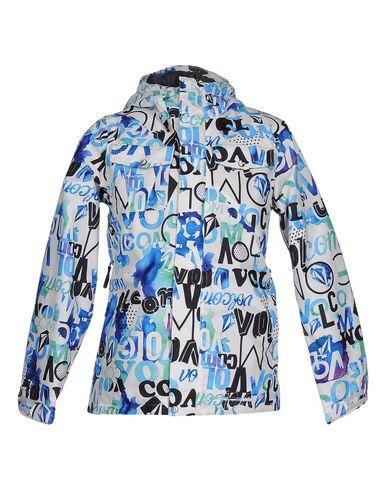 Куртка VOLCOM 41645863GU