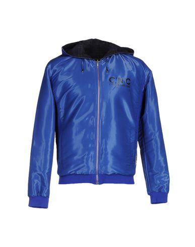 Куртка C'N'C' COSTUME NATIONAL 41645985HK